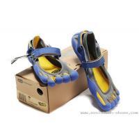 Five Fingers Shoes-Climbing Shoes-F007