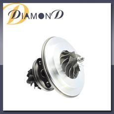 China Turbocharger Parts K16 Turbo Cartridge on sale