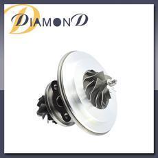 China Turbocharger Parts K04 Turbo Cartridge on sale
