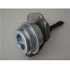 China Turbocharger Parts GT1749V 729325-5003S for sale