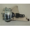 China Turbocharger Parts GT1749V 5303-970-012 for sale