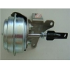 China Turbocharger Parts GT1749VM 766340-0001 for sale