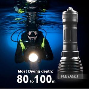China LED Flashlights Module Number:D1TC1US on sale