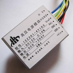 China High Voltage Module PICO-BOX Z2-ATX DC-ATX Silent Power Line 120W 20PIN Z1-ATX on sale