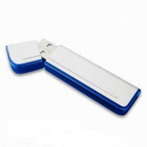 China hot business gift item aluminium usb flash drive :TF-UC12 on sale