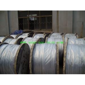 China ACSR with CSA C49 Standard on sale