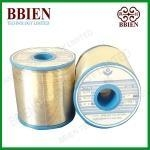 China Sn60Pb40 no clean Pb flux core solder wire on sale