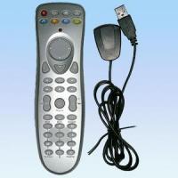 PC remote control HL-4100P