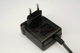 China AC / DC Adapter GFP121X_GFP151X_GFP1 on sale