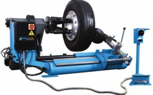 China HC290 Tire changers and Wheel Balancers on sale