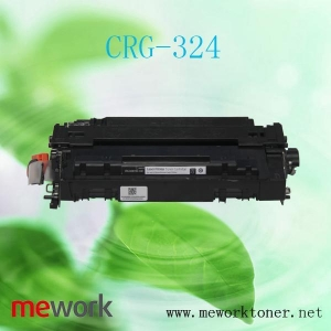 China CANON Product Model/Name:CRG-324 on sale