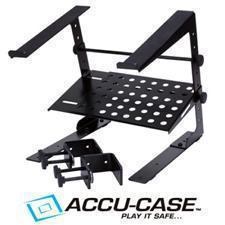 China Accu-Case Pro Laptop Stand on sale