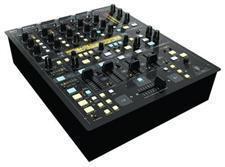 China Behringer DDM4000 Pro Digital DJ Mixer on sale
