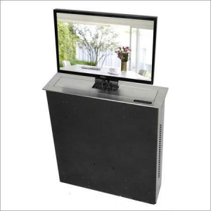 China LCD Monitor Lift Product CodeLGT-19 on sale