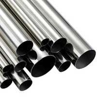 China ASTM A106 Hot-rolled Seamless Steel Pipes on sale
