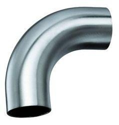 China stainless steel bw elbow on sale