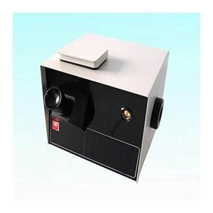 China Colorimeter for petroleum products on sale