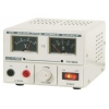China Fixed Power Supply PS1502AUVelleman FIXED LAB POWER SUPPLY 0-15V / 2A ANALOG DISPLAY for sale