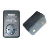 China Converters PSUC45Velleman STEP-UP VOLTAGE CONVERTER 45W for sale
