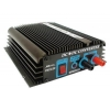 China Converters PSDC20Velleman 24VDC TO 12VDC CONVERTER, 20A for sale