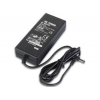 China Compact Switching Adapters PSS2430Velleman COMPACT SWITCHING ADAPTER 70W 24VDC / 3A for sale