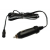 China Car Plugs & Cables PLUGC5Velleman CAR PLUG EXTENSION CORD for sale