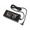 China Compact Switching Adapters PSS1255Velleman COMPACT SWITCHING ADAPTER 70W 12VDC / 5.8A for sale