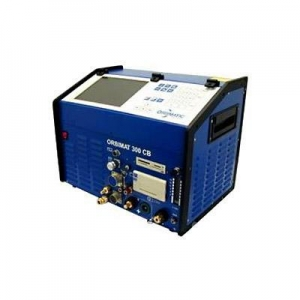 China Enquiry Regarding: ORBIMAT 300 CB Power Supply Power Source - Code: 325 on sale