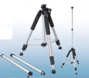China Laser Level Tripod Model No:tmc00092 on sale