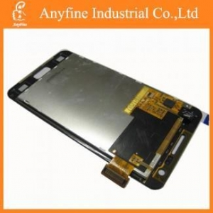 China Full-LCD-display-with-Touch-Screen-Digitizer-For-Samsung-Galaxy-R-Z-i9103 Moblie phone LCD Screen on sale