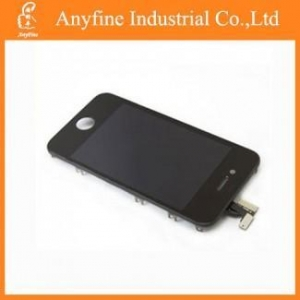 China 4g lcd with digitizer Moblie phone LCD Screen on sale
