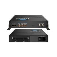 NDS3542 HDMI/SDI/YPbPr/CVBS/VGA to ISDB-T Encoder Modulator (JAPAN)