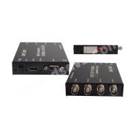 HDMI to 3G-SDI Convertor