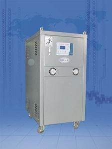 China Water-cooled chiller chemical on sale