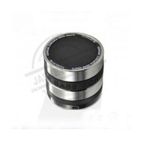 Bluetooth Speaker LSP-090L active speake portable wireless speakers