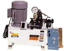 China Photoelectric edge machine on sale