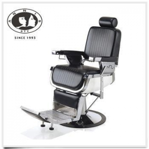China DTY alibaba china supplier salon equipment comfortable back incline barber equipment for sale on sale
