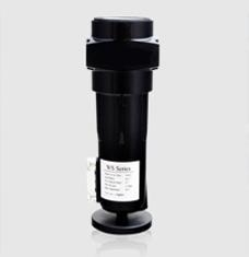China Tornado efficient gas-water separator on sale