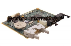 China NCR ATM Parts Number: 445-0661801 on sale