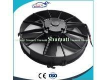 China Bus Aircon Parts Condenser Blower Evaporator Fan Assembly Hkbm2101-A Suit For on sale