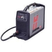 China Powermax 45 HYPERTHERM PLASMA SYSTEMS on sale