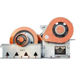 China Billet Shearing Machine on sale