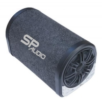 China SP-BS Series Car Active Bass Tube on sale