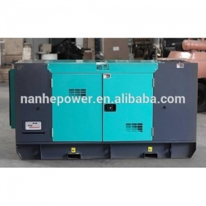 China diesel generators for home use Generator For Home Use on sale