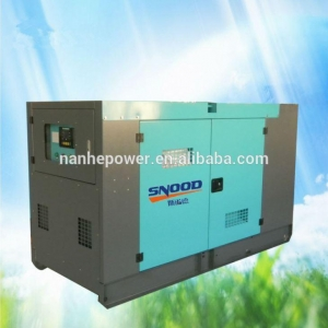 China three phase power generator Generator Three Phase on sale