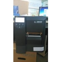 Zebra ZM400(300dpi) Barcode Label Printer with ZM400 printer details