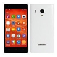 HTM M1 Cheap Dual Core Android SmartPhone