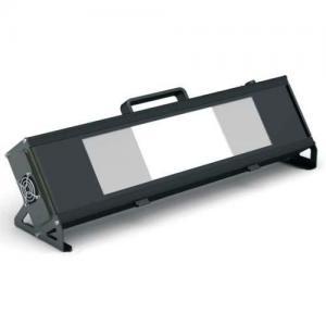 China PE0102 X-ray Film Viewer on sale