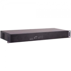 China VoIP Products PES5200 IP PBX on sale