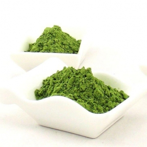 China Herbal Extract Wheatgrass Juice on sale